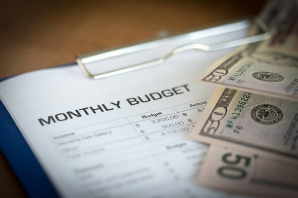Tips to Consolidate Credit Card Debt