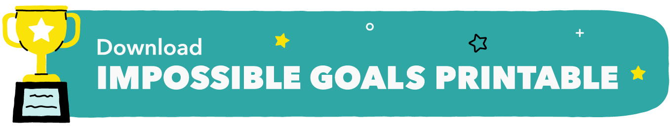 Impossible Goals Download Button
